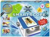 ScienceX®- Smartscope Hobby;ScienceX® - Ravensburger