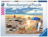 Ready for Summer Jigsaw Puzzles;Adult Puzzles - Ravensburger