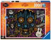 Coco - Mama Knows Best Puzzle;Puzzle da Adulti - Ravensburger