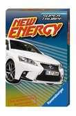 New Energy Spiele;Kartenspiele - Ravensburger