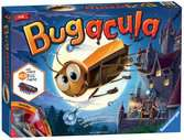 Ravensburger --- Bugacula - for Kids age 6 years and up Games;Children s Games - Ravensburger