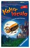 Kakerlacula Spiele;Mitbringspiele - Ravensburger