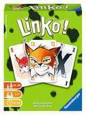 Linko Games;Family Games - Ravensburger