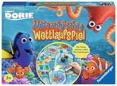Disney/Pixar Finding Dory Mein magisches Wettlaufspiel Spiele;Kinderspiele - Ravensburger