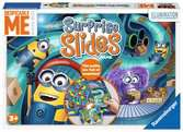 Despicable Me Surprise Slides Game Games;Children s Games - Ravensburger