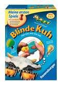 Blinde Kuh Spiele;Kinderspiele - Ravensburger