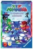 Jeu Pyjamasques Jeux de société;Jeux enfants - Ravensburger