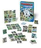Tombola dei cuccioli Giochi;Giochi educativi - Ravensburger