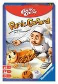 Panic Cafard  Coup de cœur  Jeux de société;Jeux enfants - Ravensburger