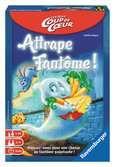 Attrape Fantôme  Coup de cœur  Jeux de société;Jeux enfants - Ravensburger