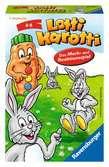 Lotti Karotti Spiele;Mitbringspiele - Ravensburger