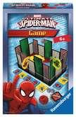 Ultimate Spider-Man Game Spiele;Mitbringspiele - Ravensburger