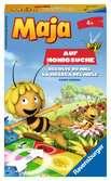 Biene Maja  Auf Honigsuche Spiele;Mitbringspiele - Ravensburger