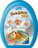 Œuf de Pâques - Panic Cafard Jeux de société;Jeux enfants - Ravensburger