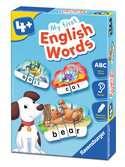 My first English Words Juegos;Juegos educativos - Ravensburger