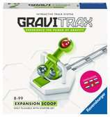 GraviTrax Lopatka GraviTrax;GraviTrax Doplňky - Ravensburger
