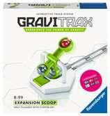 GraviTrax Scoop GraviTrax;GraviTrax Tillbehör - Ravensburger