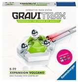 GraviTrax Volcano GraviTrax;GraviTrax Tillbehör - Ravensburger