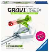 GraviTrax Flip GraviTrax;GraviTrax tilbehør - Ravensburger