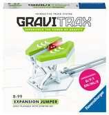 GraviTrax Jumper GraviTrax;GraviTrax Accessories - Ravensburger