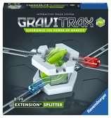 GraviTrax PRO Splitter GraviTrax;GraviTrax Accesorios - Ravensburger