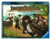 Cartagena Games;Family Games - Ravensburger