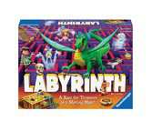 Labyrinth Games;Family Games - Ravensburger