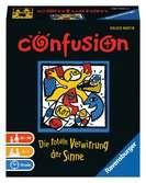 Confusion Spiele;Würfelspiele - Ravensburger