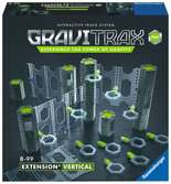 GraviTrax Pro Expansion Set Vertical GraviTrax;GraviTrax Expansions Sets - Ravensburger