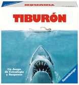 Tiburón Juegos;Juegos de familia - Ravensburger
