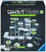 GraviTrax PRO Starter-Set Vertical GraviTrax®;GraviTrax® Starter-Set - Ravensburger