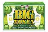 Big Money Games;Family Games - Ravensburger