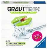GraviTrax® - Skokan GraviTrax;GraviTrax Rozšiřující sady - Ravensburger