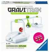 GraviTrax® - Lanovka GraviTrax;GraviTrax Rozšiřující sady - Ravensburger