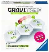 GraviTrax® - Transfer GraviTrax;GraviTrax Rozšiřující sady - Ravensburger