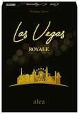 Las Vegas Game Games;Strategy Games - Ravensburger