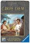 Carpe Diem (ALEA) Jeux;Jeux de société adultes - Ravensburger