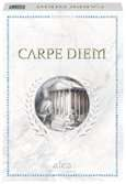 Carpe Diem Games;Strategy Games - Ravensburger