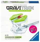 GraviTrax Hoppare GraviTrax;GraviTrax Tillbehör - Ravensburger