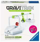 GraviTrax Zipline GraviTrax;GraviTrax tilbehør - Ravensburger