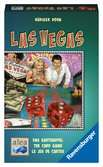 Las Vegas – Das Kartenspiel Spiele;Kartenspiele - Ravensburger