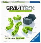 Gravitrax Add on FlexTube GraviTrax;GraviTrax Expansion Sets - Ravensburger