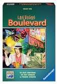 Las Vegas Boulevard       D/F/EN Games;Family Games - Ravensburger
