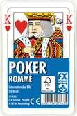 Poker, Internationales Bild Spiele;Kartenspiele - Ravensburger