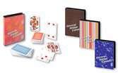 Rommé, Bridge, Canasta Spiele;Kartenspiele - Ravensburger