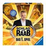 Schlag den Raab – Das Spiel Spiele;Erwachsenenspiele - Ravensburger