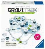 GraviTrax® Startovní sada GraviTrax;GraviTrax Startovací sada - Ravensburger