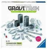 GraviTrax® - Dráha GraviTrax;GraviTrax Rozšiřující sady - Ravensburger