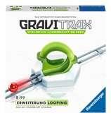 GraviTrax Looping GraviTrax®;GraviTrax® Action-Steine - Ravensburger