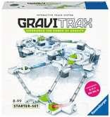 GraviTrax Starter Kit GraviTrax;GraviTrax Starter-Set - Ravensburger